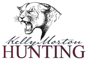 kmhunting logo